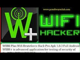 wibr wifi bruteforce apk how to hack wifi network wibr urdu