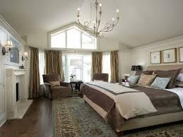 Small Bedroom Vintage Designs Vintage Bedroom Decorating Ideas Country Grey Frame Wood Headboard