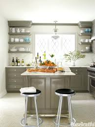 Ideas For Decorating Above Kitchen Cabinets Elegant Christmas Decorating Ideas For Above Kitchen Cabinets 44