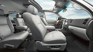 toyota sequoia reliability 2016 toyota sequoia features and specs toyota dealership