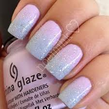best 25 baby nail art ideas on pinterest nail designs with
