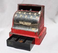 tom thumb register the cavender diary