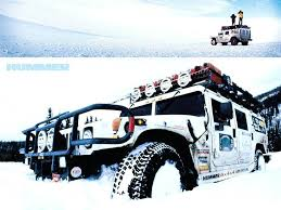 military hummer wallpaper adventure