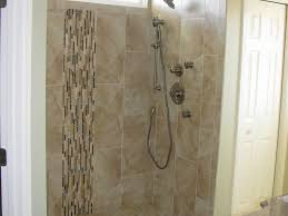 bathroom ideas excellent bathroom tile designs ideas small