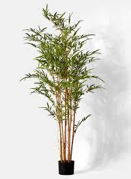 wholesale artificial potted plants high quality faux plants