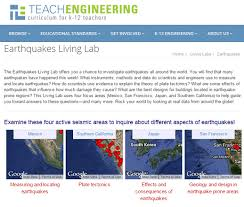 earthquakes living lab faqs about p waves s waves and more