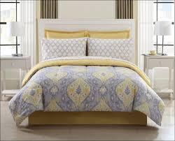 White Comforter Sets Queen Bedroom Wonderful Bed In A Bag Full Walmart Bedding Sets