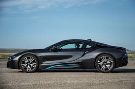 bmw supercar m8 bmw u0027m8 u0027 i8 based performance car could debut in 2016