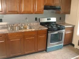 transform 2 bedroom apartment for rent also home interior design