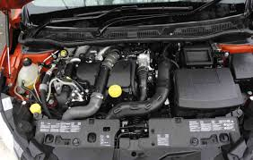 renault 4 engine renault captur nobody who knows about cars will buy this u2022 the
