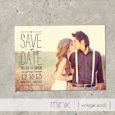 save the dates postcards 99 best wedding save the date images on marriage save