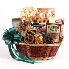 gift food baskets gourmet gift baskets pennsylvania gifts