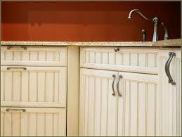 furniture furniture drawer pulls kitchen cabinet door knobs