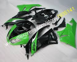 online buy wholesale 2012 zx6r fairings from china 2012 zx6r