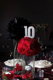 105 best lady in red images on pinterest red wedding black and