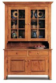 15 best kitchen buffet u0026 hutch images on pinterest buffet hutch