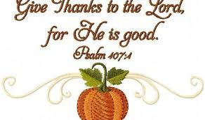 thanksgiving clip church service thanksgiving blessings