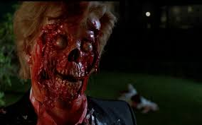 the 25 most important zombie movies ever made movies lists
