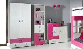 armoire chambre bébé pas cher armoire chambre enfant pas cher chambre enfant pas cher armoire