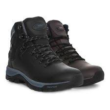 womens boots ebay uk womens waterproof walking boots ebay