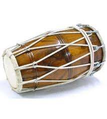 sg musical dholak sheesham wood bolt tuned free carry bag ebay sg musical special dholak sheesham wood with tuning spanner free