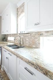 cuisine avec porte fenetre voilage fenetre cuisine cuisine voilage fenetre cuisine avec orange
