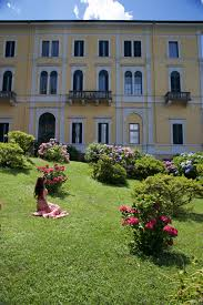 Grand Hotel On Lake Como by The Best Location For Your Lake Como Vacation Wildluxe