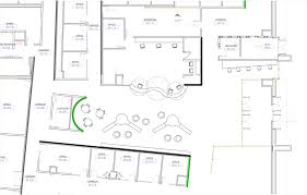 Free Online Architecture Design by House Design Software Online Architecture Plan Free Floor Drawing