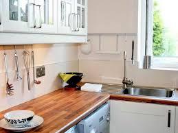 virtual kitchen designer ikea kitchen design ideas