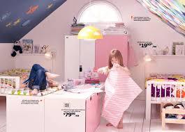 attic bedroom design ideas to inspire you u2013 vizmini