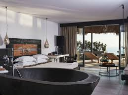 les plus belles chambres top 10 des villas et chambres d hôtel avec piscine privée en grèce