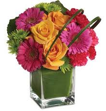 Send Flowers Online Send Flowers Online Delivery U2013 Tips To Send Fresh And Beautiful