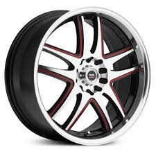 black wheels spec 1 sp 15 wheels u0026 rims