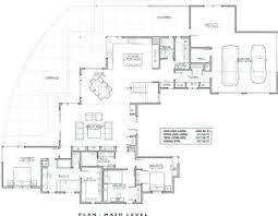 modern home floor plan stunning modern home floor plans 39 veggievangogh