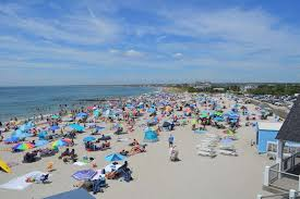 Rhode Island Beaches images Dem announces 3 state beaches to open may 12 providence business jpg