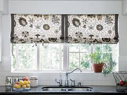 window treatment ideas contemporary amazing window covering