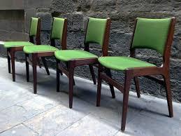 danish modern dining room chairs modern danish dining chairs teak dining chairs drexel danish modern