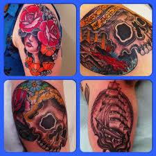 allstar ink tattoos