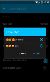 textra apk textra pro sms feature cracker version free