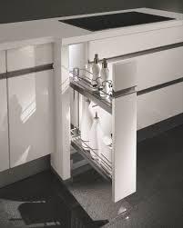 meuble à épices cuisine aménagements cuisine cuisine équipée aménagée cuisiniste aviva