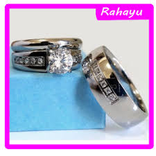wedding ring app luxury wedding rings android apps on play