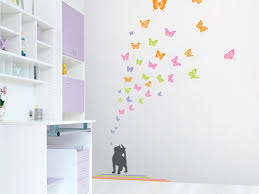 wall deb kids wall awesome kids wall stickers awesome kids full size of wall deb kids wall awesome kids wall stickers awesome kids room wall
