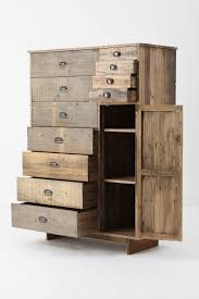 Reclaimed Wood Furniture Reclaimed Wood Chest Of Drawers Shakunt Vintage Furniture Exporter