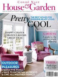 Home Design Magazines South Africa Press U2014 Arterra Landscape Architects