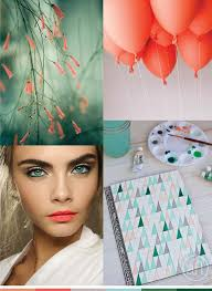 13 best color hunter green u0026 peach images on pinterest clothes