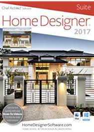 home designer interiors home designer interiors 2016 pc software
