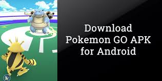 apk version go 0 89 1 apk update for android version