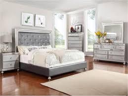 meuble chambre à coucher meuble chambre a coucher turque