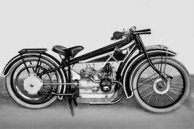 bmw bike 2017 bmw group brands u0026 services bmw motorrad