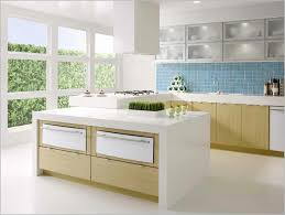 Glass Design For Kitchen Best Kitchen Cabinets Ideas Awesome House